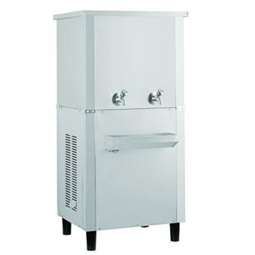 40 L Water Cooler