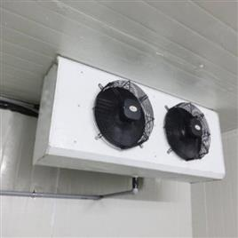 Evaporator Unit for Freezer Room