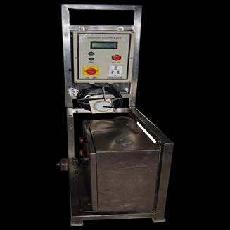 Ethylene Generator