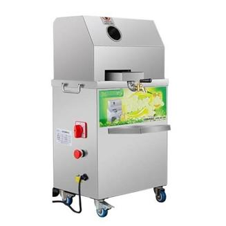 Sugarcane Juice Machine