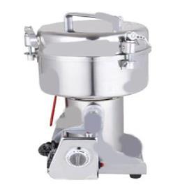 Spice (Masala) Mixing Machine
