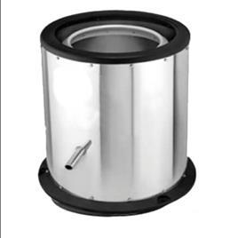 Food Dryer (Dehydrator Machine)