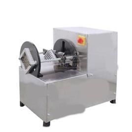 Wafer/Chips Making Machine