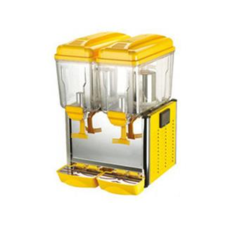 Beverage Dispenser (Juice Dispenser)