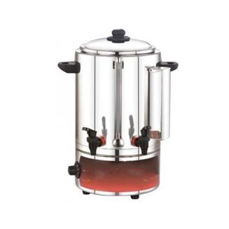 Tea And Coffee Boiler