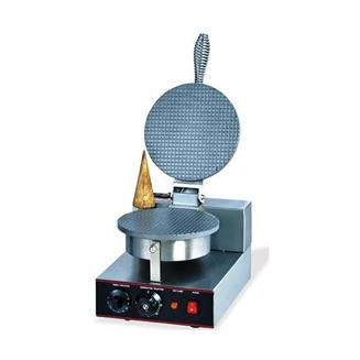 Waffle Irons & Cone Bakers