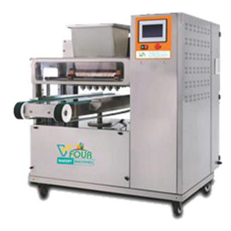 Cookie/Biscuit Making Machinery